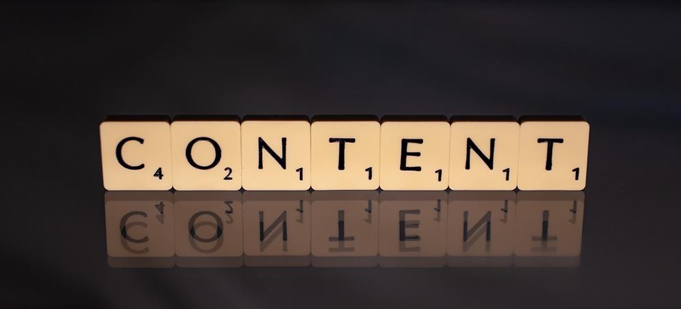 5 Zutaten für erfolgreiches Content Marketing